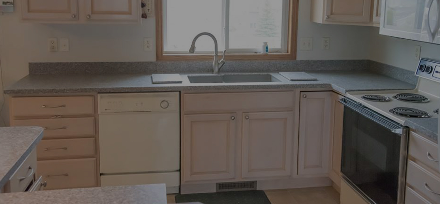 Kitchen Remodeling Countertops And Cabinets Rapid City Epic Interiors